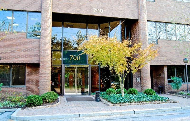 700 American Avenue